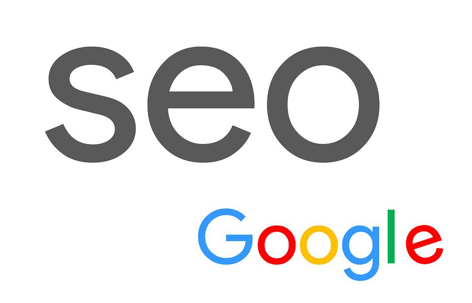 Que sont les outils de SEO pour sites web