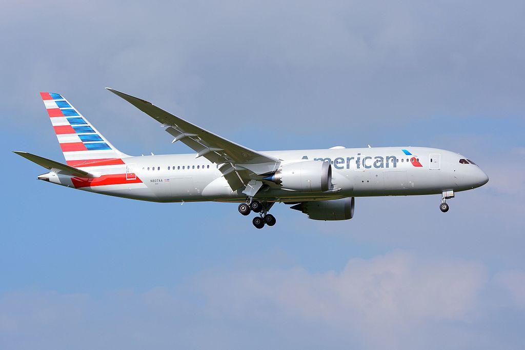 Quelle compagnie aérienne pour Bora
