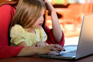 Quelles sont les raisons pour lesquelles vous devriez devenir psychologue pour enfants